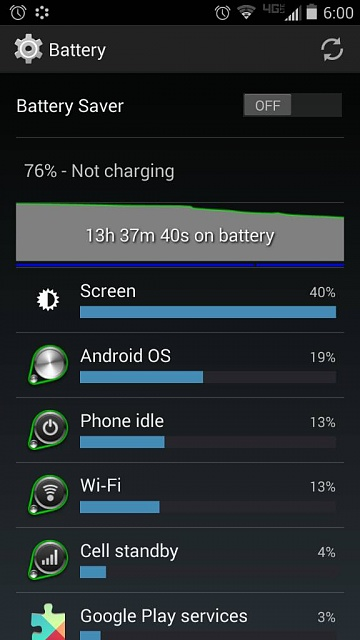 Battery since May OTA-1400450477237.jpg