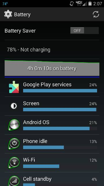 Droid Maxx Battery Time cut in half after May update! Anybody else?-19292.jpg