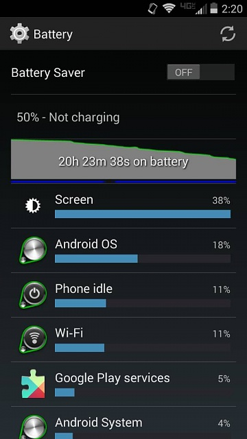 Battery since May OTA-1401085267619.jpg