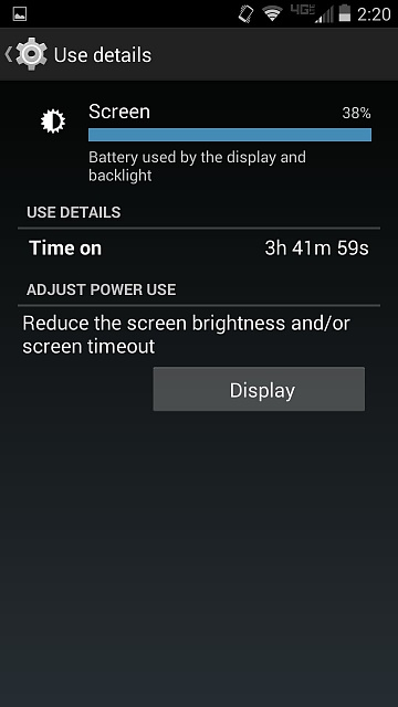 Battery since May OTA-1401085282749.jpg