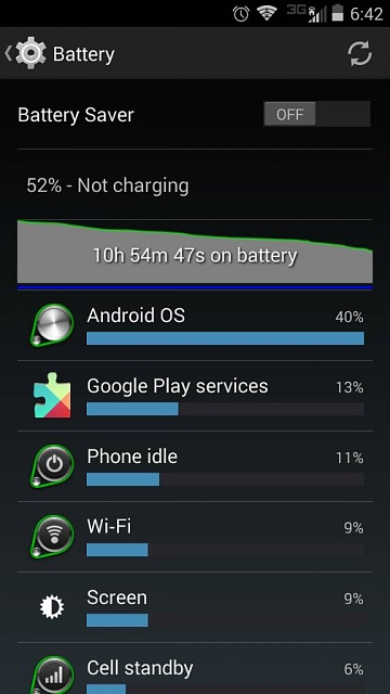 Battery since May OTA-1401144468786.jpg