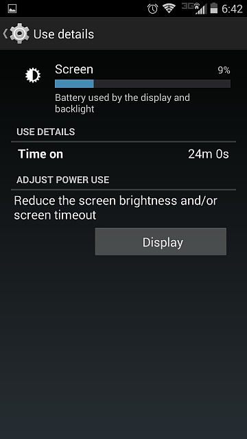 Battery since May OTA-1401144479795.jpg