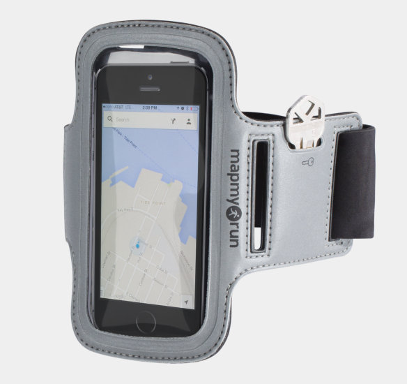 Droid Maxx fitness armband that fits Otterbox Defender?-mapmyrunarmband.jpg