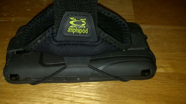 Droid Maxx fitness armband that fits Otterbox Defender?-uploadfromtaptalk1404185207241.jpg