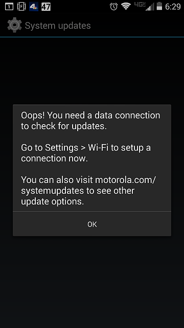 Saying I have no data connection when I clearly do-2014-07-16-01.30.01.png