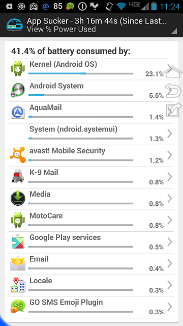 Kernel (Android OS)-gsam.png