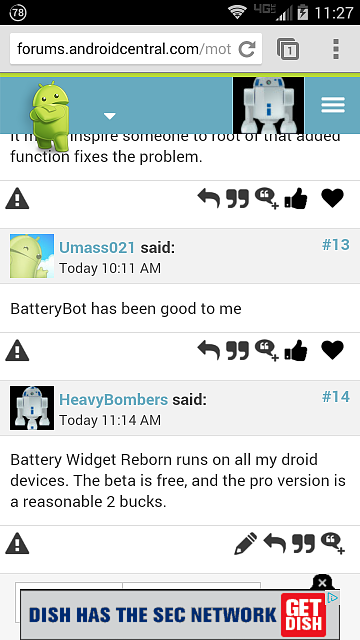 Battery App Recommendations-screenshot_2014-08-20-11-27-52.png
