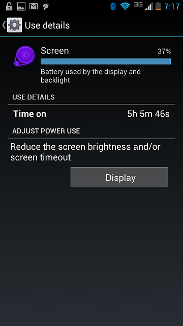 Details from a Galaxy Nexus user that upgraded to the Maxx-screenshot_2013-08-29-07-17-35.png