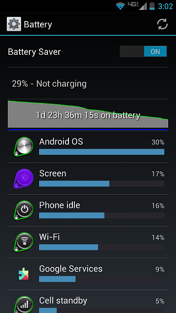 Excessive battery draining while sleeping?-2013-09-09-15.02.49.png