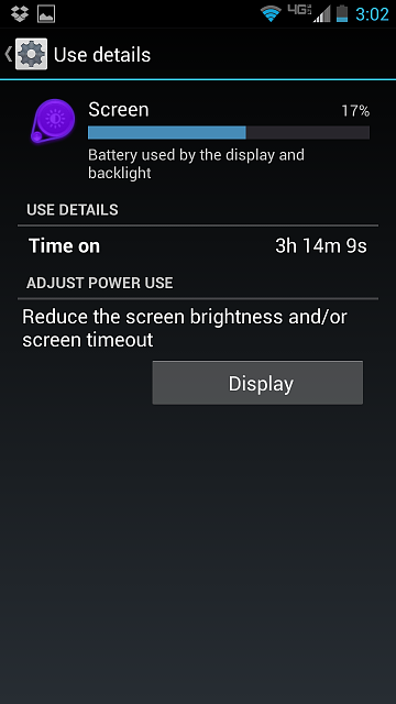 Excessive battery draining while sleeping?-2013-09-09-15.02.59.png