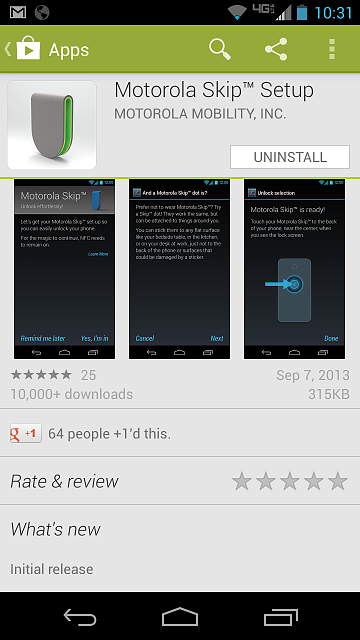 Installed the Moto X Skip apk - can't test-2013-09-10-10.31.45.png