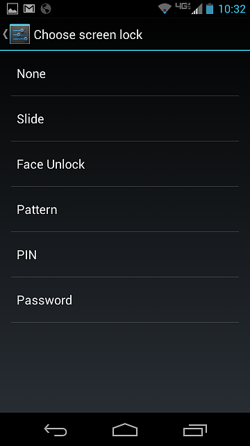 Installed the Moto X Skip apk - can't test-2013-09-10-10.32.06.png