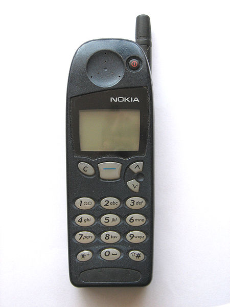 Is anyone on the Edge program?-old-nokia-mobile-phone.jpg