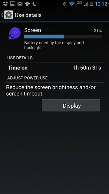 Crazy battery life!-2013-10-13-00.12.13.png