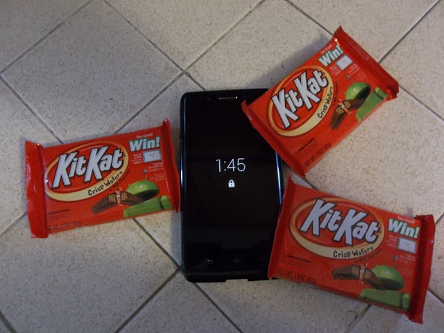 Will it get Kit-Kat?-100_0141.jpg