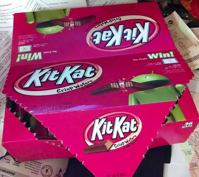 Will it get Kit-Kat?-img_20131029_204117340.jpg