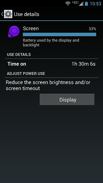 Show us your battery life shots.-1384142111569.jpg