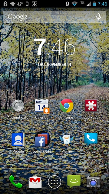 Home screens for Maxx!-2013-11-14-19.46.25.jpg