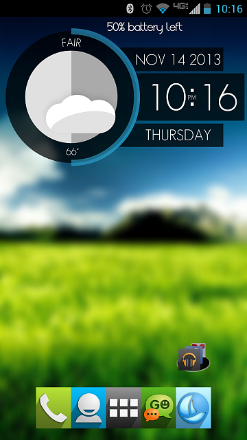 Home screens for Maxx!-screenshot_2013-11-14-22-16-33.png