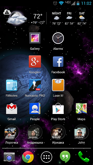 Home screens for Maxx!-screenshot_2013-11-14-23-02-05.png