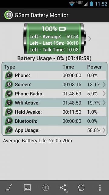Show us your battery life shots.-1384621838911.jpg