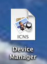 Droid Maxx, Manager won't install after repeated attempts, Mac OS 10.8.5-screen-shot-2013-12-17-10.47.28-am.png