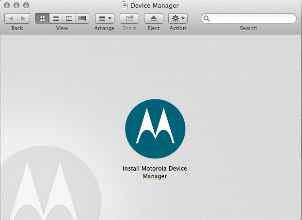 Droid Maxx, Manager won't install after repeated attempts, Mac OS 10.8.5-screen-shot-2013-12-17-10.49.18-am.png