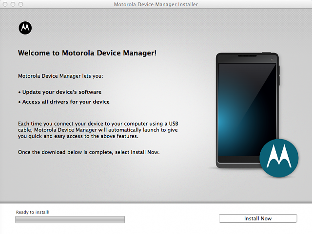 Droid Maxx, Manager won't install after repeated attempts, Mac OS 10.8.5-screen-shot-2013-12-17-10.53.29-am.png