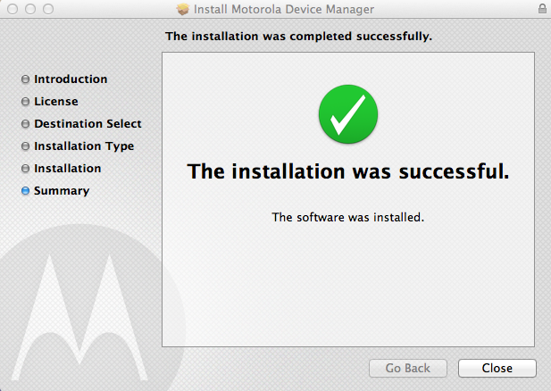 Droid Maxx, Manager won't install after repeated attempts, Mac OS 10.8.5-screen-shot-2013-12-17-10.55.20-am.png