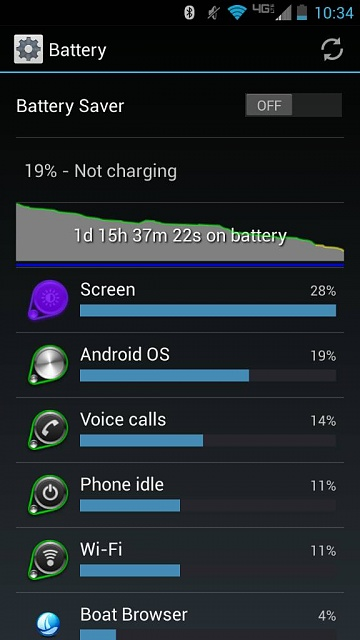 New to Droid Maxx, battery life questions and other helpful tips needed-1387803849927.jpg