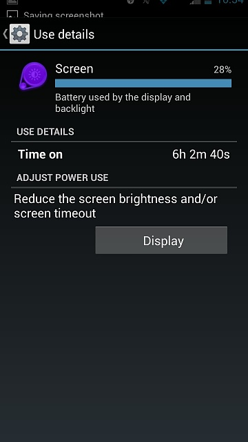New to Droid Maxx, battery life questions and other helpful tips needed-1387803866608.jpg