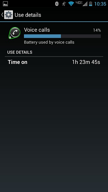 New to Droid Maxx, battery life questions and other helpful tips needed-1387803879826.jpg