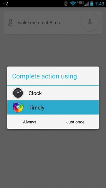 Timely a replacement alarm app-uploadfromtaptalk1389055502394.jpg