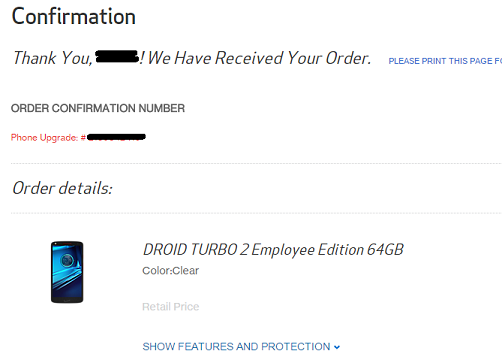 """""""I've ordered my DROID TURBO 2"""" (Order & Shipping Discussion)-d2.png"""