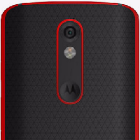"""""""I've ordered my DROID TURBO 2"""" (Order & Shipping Discussion)-employee-edition.png"""
