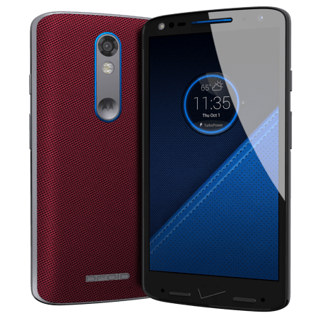 """""""I've ordered my DROID TURBO 2"""" (Order & Shipping Discussion)-droid2.png"""