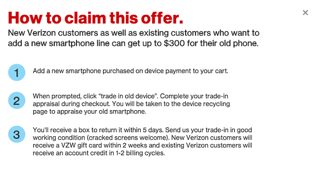 """Awaiting feedback on VZW """"up to 0 deal""""-screen-shot-2015-10-29-11.04.37-pm.png"""
