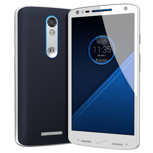 """""""I've ordered my DROID TURBO 2"""" (Order & Shipping Discussion)-unnamed.png"""