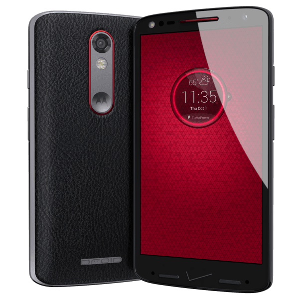 DROID TURBO 2: Share Your Moto Maker Design-turbo2.png