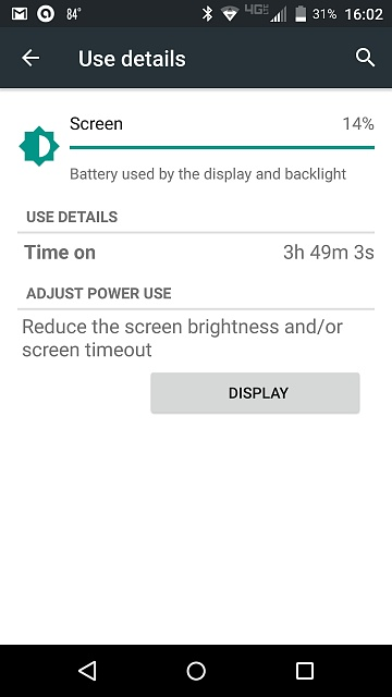 How's battery life on the DROID TURBO 2?-uploadfromtaptalk1446235398489.jpg