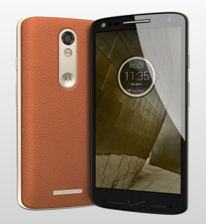 DROID TURBO 2: Share Your Moto Maker Design-screen-shot-2015-10-29-7.09.17-pm.png