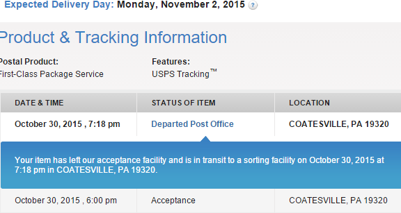 """""""I've ordered my DROID TURBO 2"""" (Order & Shipping Discussion)-phone-tracking.png"""