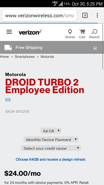 """""""I've ordered my DROID TURBO 2"""" (Order & Shipping Discussion)-screenshot_2015-10-30-17-26-43.jpg"""