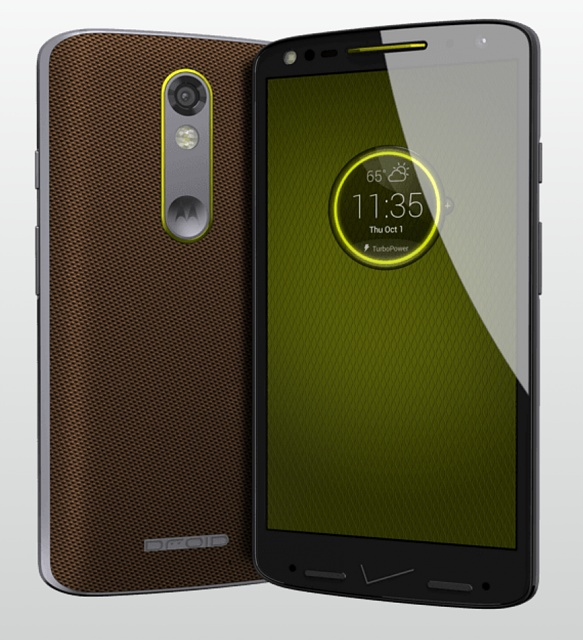 """""""I've ordered my DROID TURBO 2"""" (Order & Shipping Discussion)-screen-shot-2015-10-31-3.38.41-pm.jpg"""