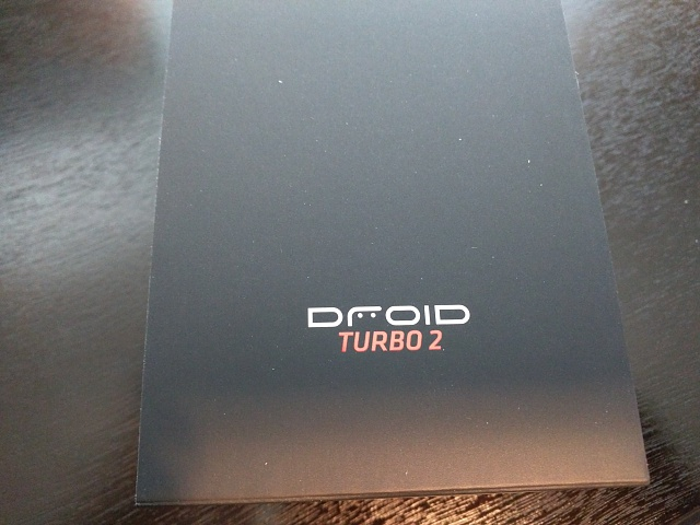 """I've ordered my DROID TURBO 2"" (Order & Shipping Discussion)-img_20151103_094904.jpg"