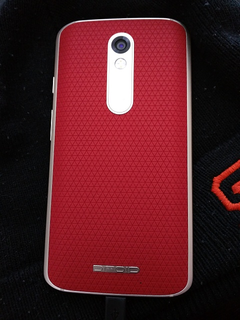 """I've ordered my DROID TURBO 2"" (Order & Shipping Discussion)-img_20151103_103217.jpg"