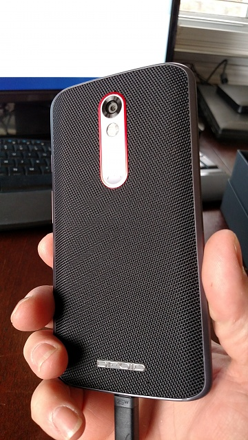 """I've ordered my DROID TURBO 2"" (Order & Shipping Discussion)-img_20151103_100528833.jpg"