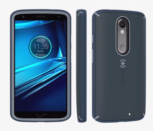 Cases for the DROID TURBO 2?-mightyshell.jpg