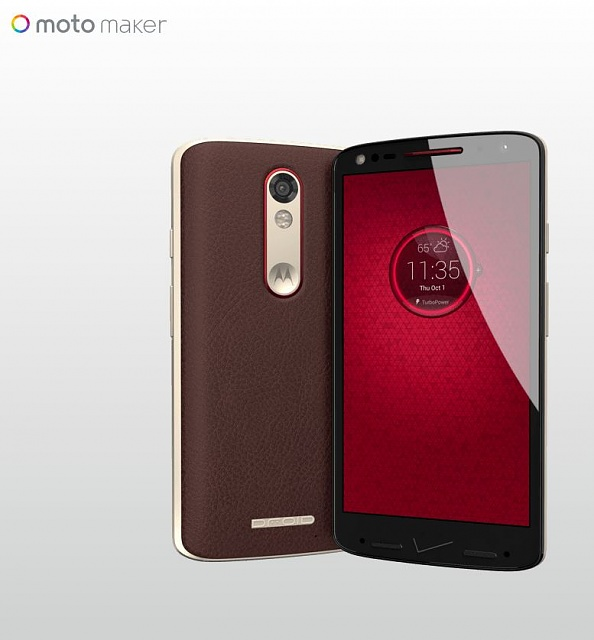 """I've ordered my DROID TURBO 2"" (Order & Shipping Discussion)-droid-turbo-2.jpg"