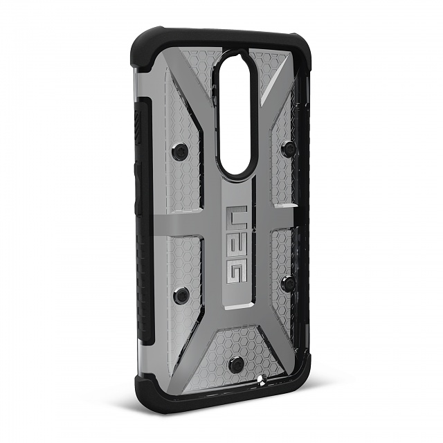 Cases for the DROID TURBO 2?-droid_turbo2_ash_pt02-2.jpg